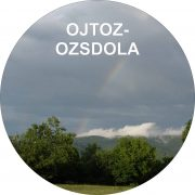 Ojtoz Logo 2
